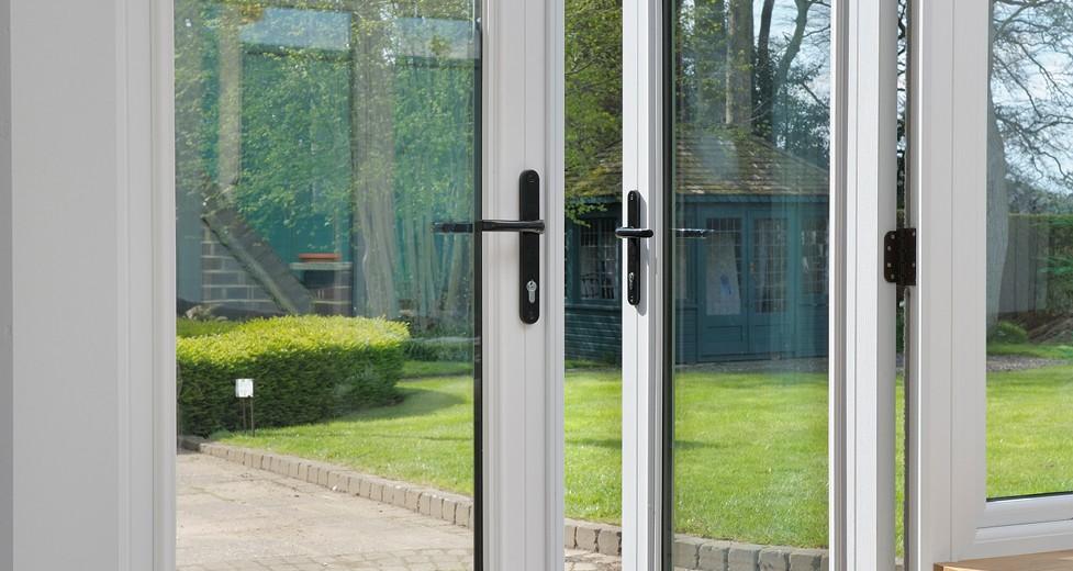 Composite French Doors Composite Doors Jmi Windows Doors
